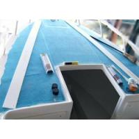 Buy cheap Blue-Kote Film from wholesalers