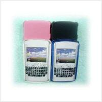 FOR BLACKBERRY cell phone crystal case for Blackberry 8800 8820 8830 cct 181 Manufactures