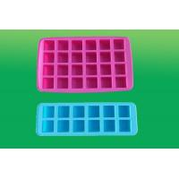 China ice tray in dice shape wholesale