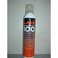 Industrial Clear RTV 100% Silicone Manufactures