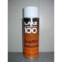 Industrial Graffiti Remover Manufactures