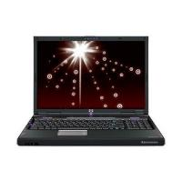 Laptops Manufactures