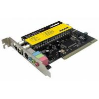 TV Tuner Card without FM Manufactures