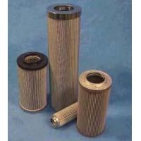 China Hydraulic Filters on sale