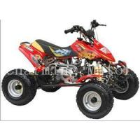 China 110cc Youth ATV on sale