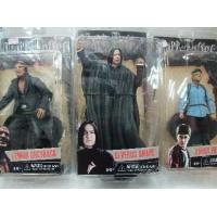China NECA figures of Harry Potter on sale
