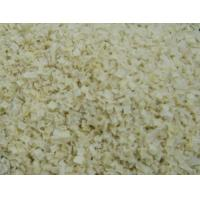China Dehydrated potato granule on sale