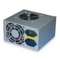China Computer Power Supply 300W on sale
