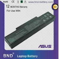 Buy cheap ASUS Laptop Batteries from wholesalers