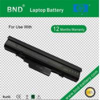 Buy cheap HP Laptop Batteries from wholesalers