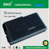 Buy cheap DELL Laptop Batteries from wholesalers