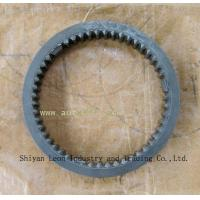 Buy cheap transmission gear DC12J150T-119 from wholesalers