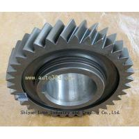 Quality 4th Counter Shaft Gear DC12J150T-051 for sale