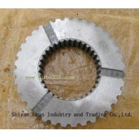 Quality Counter Shaft Gears DC12J150T-116 for sale