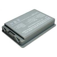 Apple laptop battery APPLE 15'' PowerBook G4 A1078 Series Manufactures