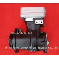 Buy cheap Cummins engine parts Air Compressor 3969110 from wholesalers