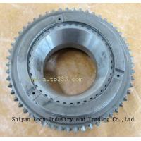 Quality Counter Shaft Gear DC12J150T-056 for sale