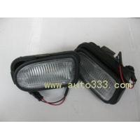 Buy cheap Auto parts left turning step ground lamp 3726240-C0100 from wholesalers