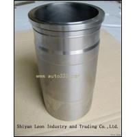 Buy cheap Renault Liner Cylinder 5010359561 5010359561 from wholesalers