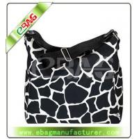 Baby & Kids bag Classic hobo bag Manufactures