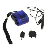 1646  Mini Charger Manufactures