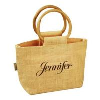 1519  Recycled Jute Bag Manufactures