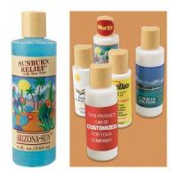Amenities Arizona Sun (R) - 900 Manufactures