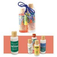 Amenities Arizona Sun (R) - 9044 Manufactures