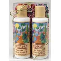 Buy cheap Amenities Arizona Sun (R) - 541 from wholesalers