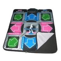 PC Games PS move steering wheel Manufactures
