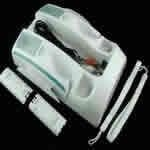 China WII Accessories Series