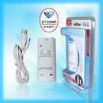 Buy cheap WII Accessories Series from wholesalers