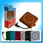 PSP2000/3000 Accessories Manufactures