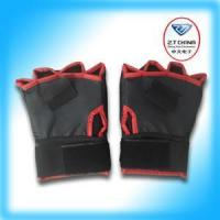 China PS3 Move Accessories on sale