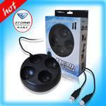 PS3 Move Accessories Manufactures