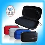 China 3DS Accessories Series