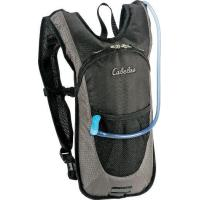 hydration bag Manufactures