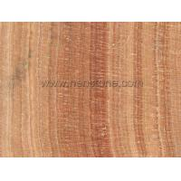 China Marble Wood Yellow Marble