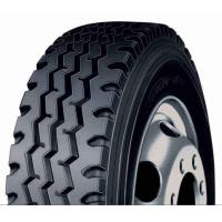 Buy cheap New Tire-Truck Tire from wholesalers