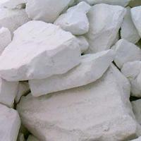 China Clay Manufactures