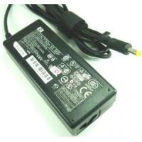 China FOR HP COMPAQ PRESARIO C700 F700 V6700 Series Laptop AC adapter on sale