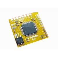 MODCHIPS Manufactures