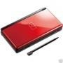 Quality Gaming Consoles & Accessories Red Nintendo DS Lite Console for sale