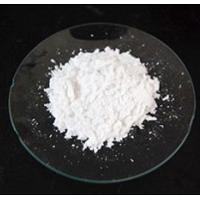 Buy cheap Barium Chloride2 from wholesalers