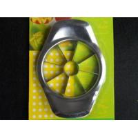 stainless steel apple corer Manufactures