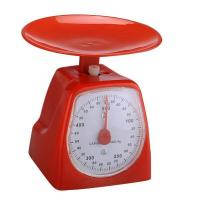 Plastic Kitchen Scale Manufactures