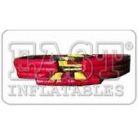 China E6- Inflatable Games Interactive Game wholesale