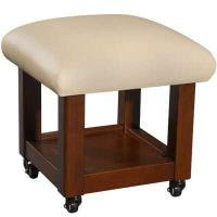 Buy cheap Pedicure Stool from wholesalers