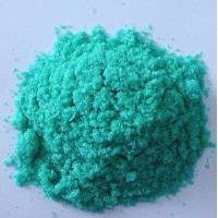 Copper chloride dihydrate Manufactures