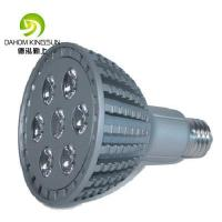 Quality LED Spot Light for sale